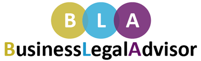 Business Legal Advisor
